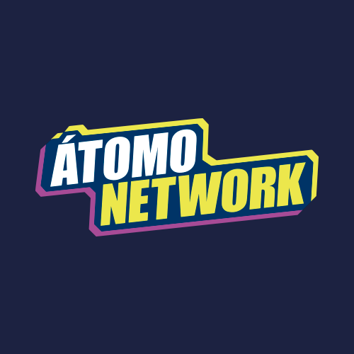 Átomo Network