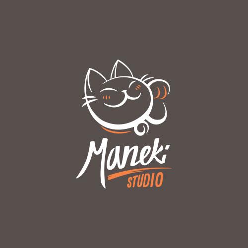 Maneki Studio