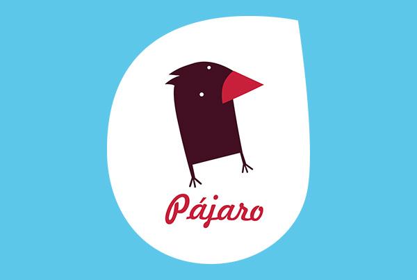 Productora Pájaro