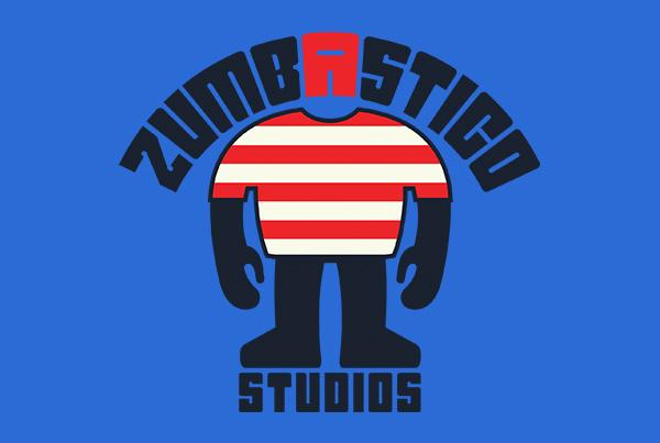 Zumbastico Studios